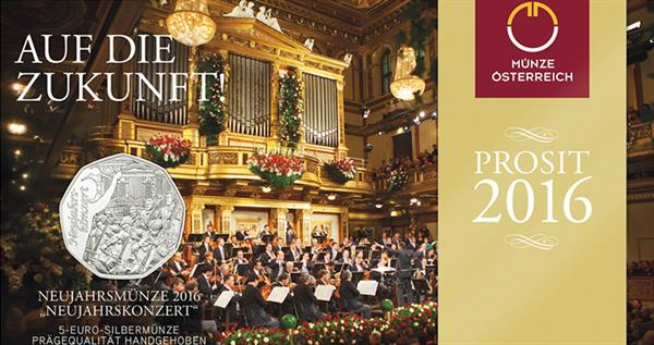 2016-austria-new-years-concert-5-euro-coin-and-card-lead
