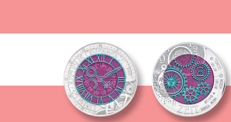2016-austria-niobium-time-silver-25-euro-coin-and-flag