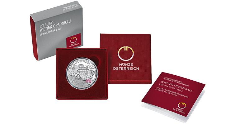2016-austria-opera-ball-20-euro-coin-packaging