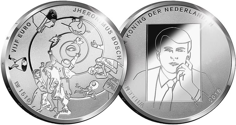 2016-bosch-silver-5-euro-rev