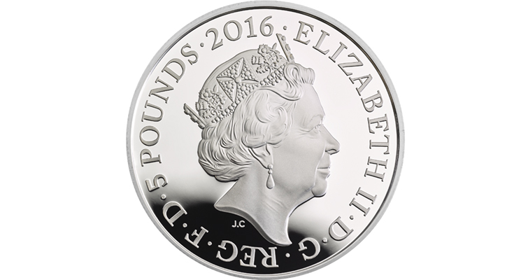 2016-britain-5-pounds-portrait-of-britain-common-obv