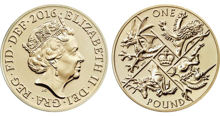 2016-britian-farewell-pound-bu-coin