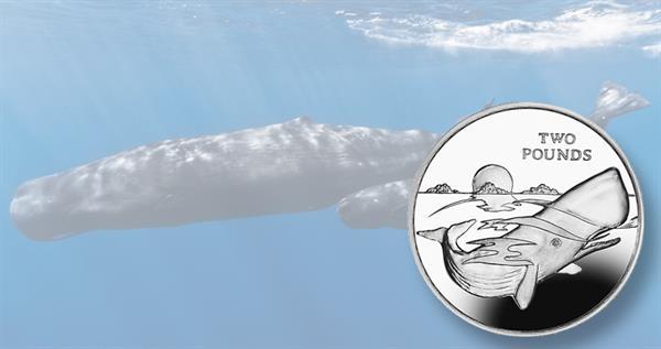 2016-british-antarctic-territory-sperm-whale-coin-lead