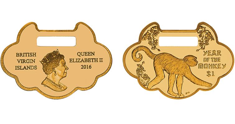 2016-british-virgin-islands-bronze-1-dollar-coin