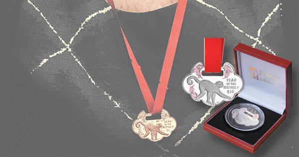 2016-british-virgin-islands-necklace-coins-lead