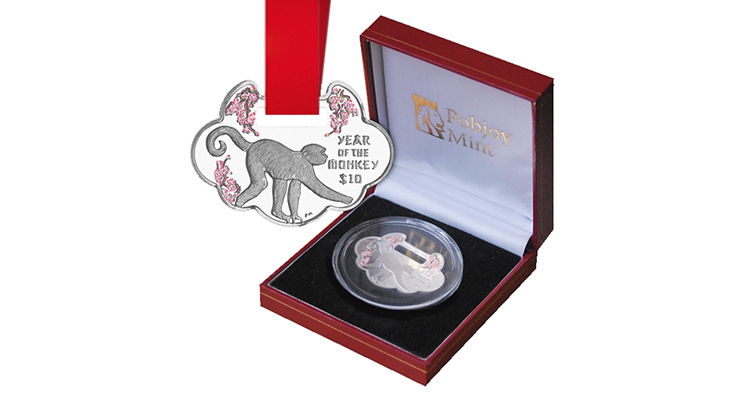 2016-british-virgin-islands-silver-10-dollar-coin-packaging