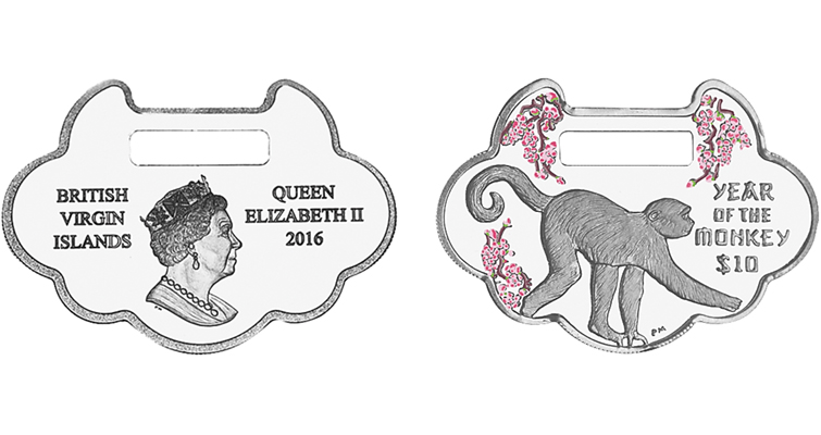 2016-british-virgin-islands-silver-10-dollar-coin