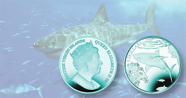 2016-british-virgin-islands-titanium-coin-and-shark