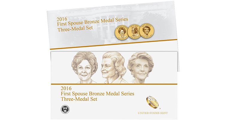 2016-bronze-medals-cover