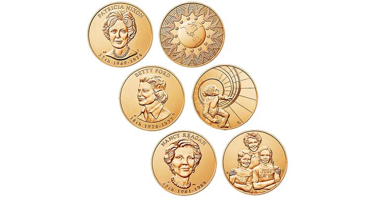 2016-bronze-medals-slanted
