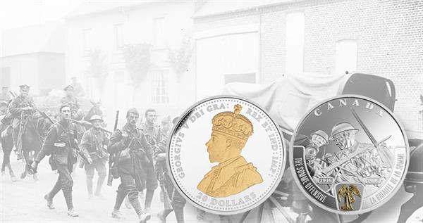 2016-canada-20-dollar-silver-somme-offensive-coin-war