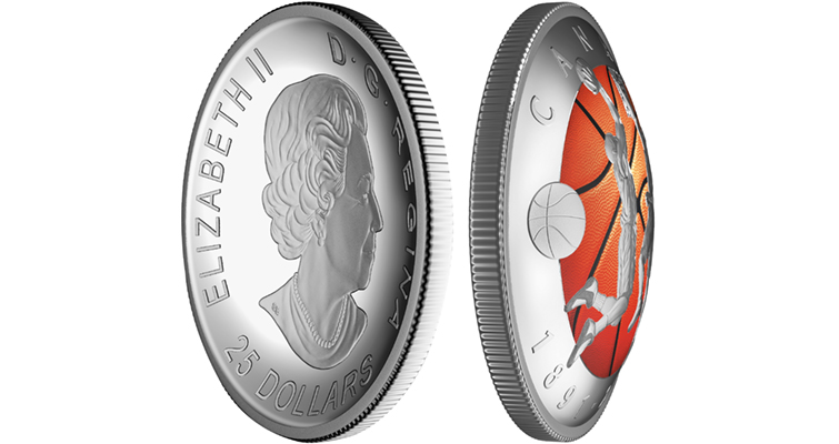 2016-canada-25-dollar-silver-basketball-coin-side-view