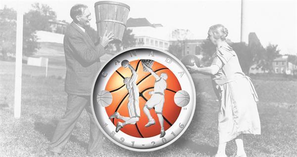 2016-canada-25-dollar-silver-basketball-james-naismith