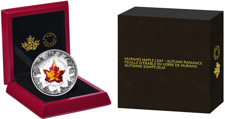2016-canada-50-dollar-silver-murano-autumn-radiance-box-and-packaging