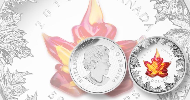 2016-canada-50-dollar-silver-murano-autumn-radiance-web