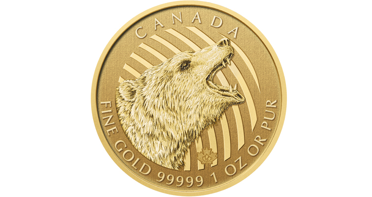 2016-canada-gold-grizzly-reverse