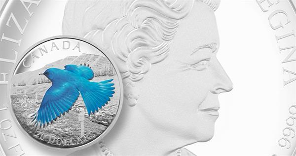 2016-canada-migratory-birds-silver-20-dollar-coin-lead