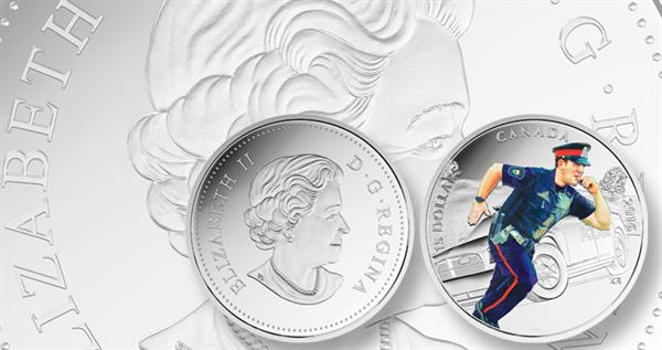 2016-canada-silver-15-dollars-national-heroes-police-lead