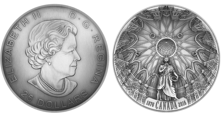 2016-canada-silver-dollar-concave-library-of-parliament-coin