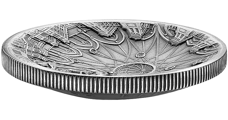 2016-canada-silver-dollar-concave-library-of-parliament-concave-view