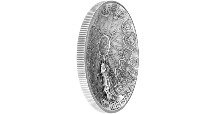 2016-canada-silver-dollar-concave-library-of-parliament-side-view