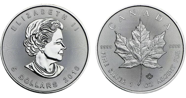 2016-canada-silver-maple-leaf-coin