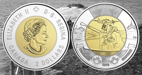 2016-canada-two-dollar-coin-battle-of-atlantic-lead