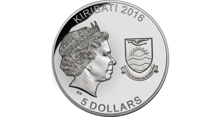 2016-coins-from-the-crypt-kiribati-5-dollars-obverse