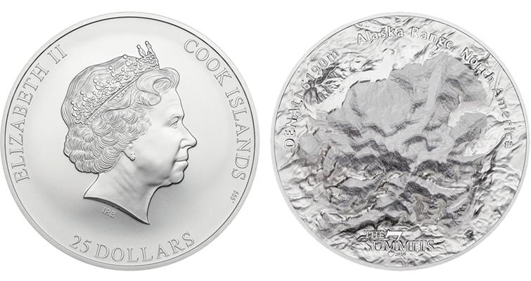 2016-cook-islands-silver-25-dollars-denali-coin
