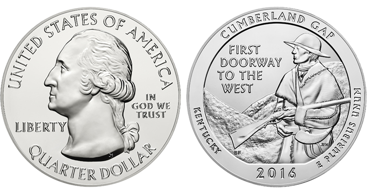 2016-cumberland-gap-5-ounce-silver-bullion-merged