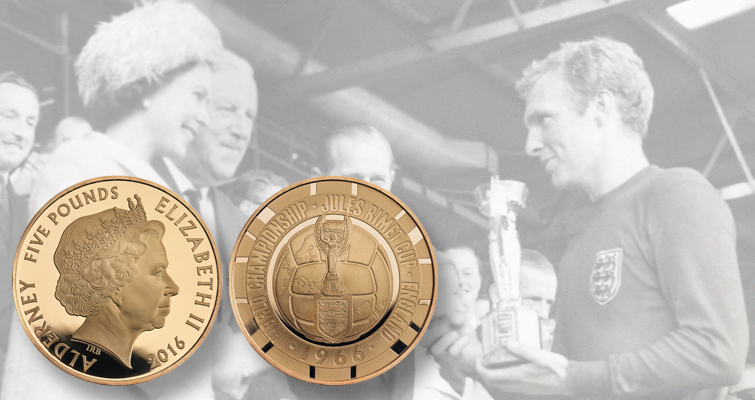 2016-england-1966-world-cup-gold-coin