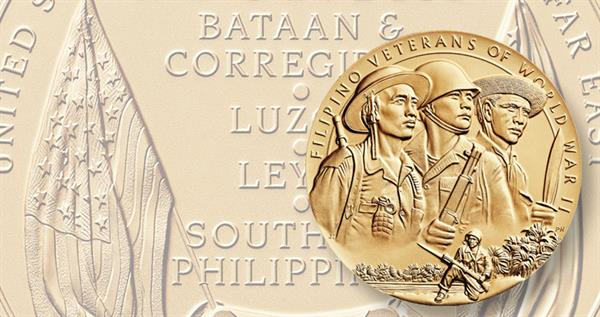 2016-filipino-veterans-world-war-two-lead
