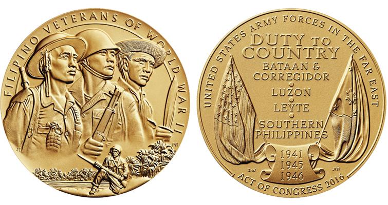 2016-filipino-veterans-world-war-two-merged