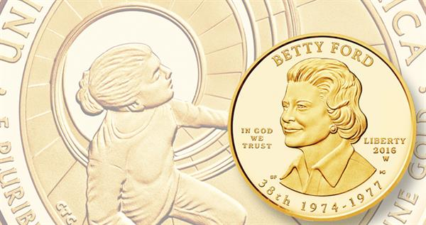 2016-first-spouse-gold-coin-betty-ford-proof-lead