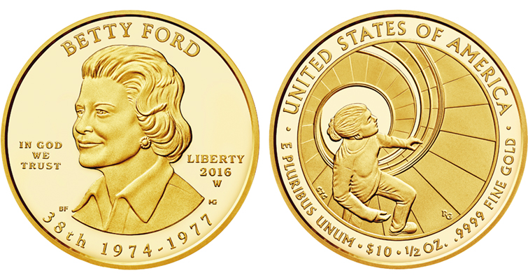2016-first-spouse-gold-coin-betty-ford-proof-merged