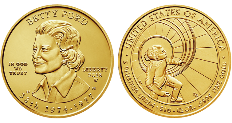 2016-first-spouse-gold-coin-betty-ford-uncirculated-merged