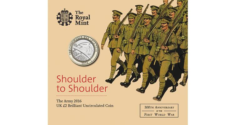 2016-first-world-war-2-pound-bu-coin-pack