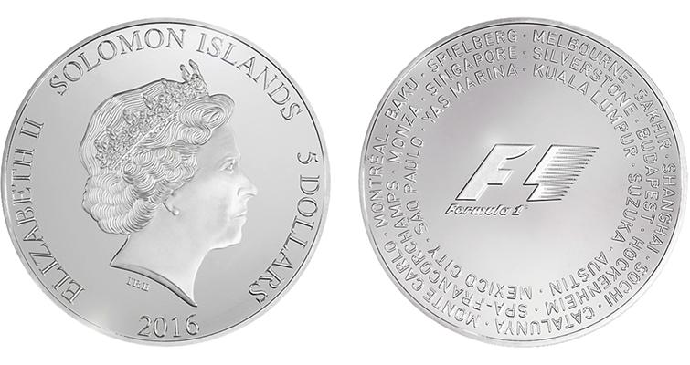 2016-formula-1-five-dollar-silver-coin