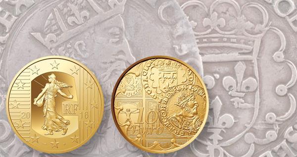 2016-france-10-euro-gold-sower-teston-lead