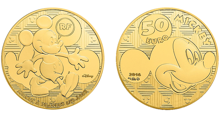2016-france-50-euro-gold-mickey-mouse-coin