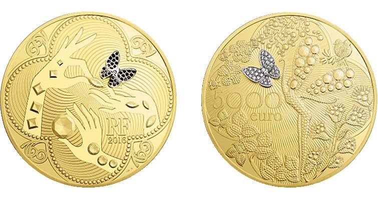 2016-france-5000-euro-gold-kilo-van-cleef-arpels-coin