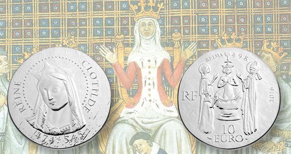 2016-france-gold-50-euro-clotilde-coin-and-artwork