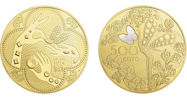 2016-france-gold-500-euro-van-cleef-arpels-coin
