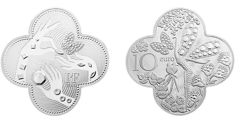 2016-france-silver-10-euro-van-cleef-arpels-coin