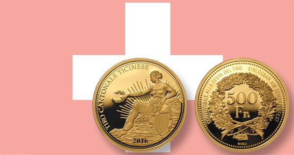 2016-gold-500-franc-shooting-thaler-and-flag