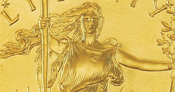 2016-gold-eagle-bullion-1-ounce-obverse