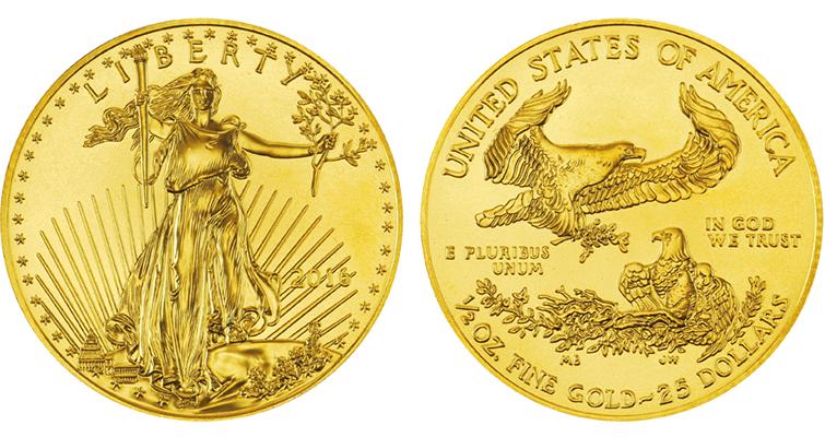 2016-gold-eagle-bullion-half-ounce-merged