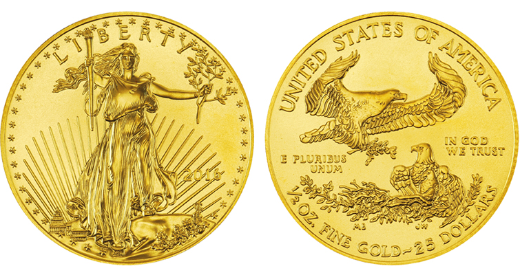 2016-gold-eagle-bullion-half-ounce-merged