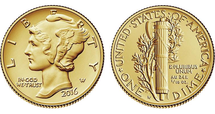 2016-gold-mercury-dime-merged