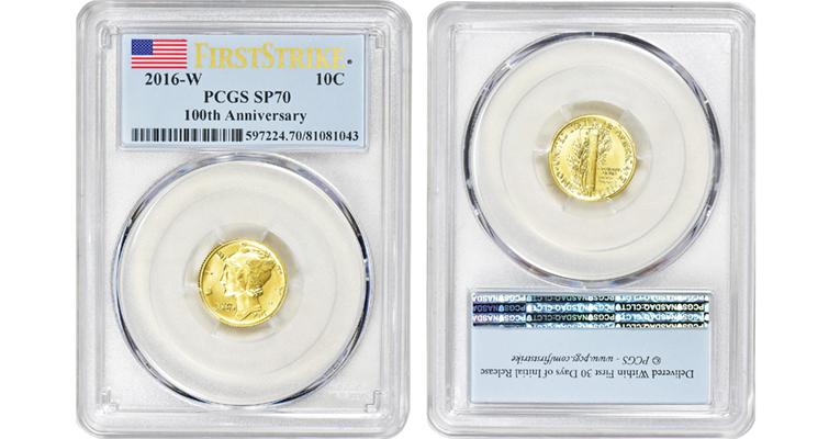 2016-gold-mercury-merged